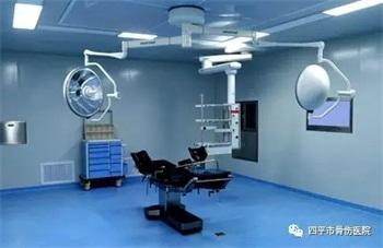 5手术室.webp.jpg